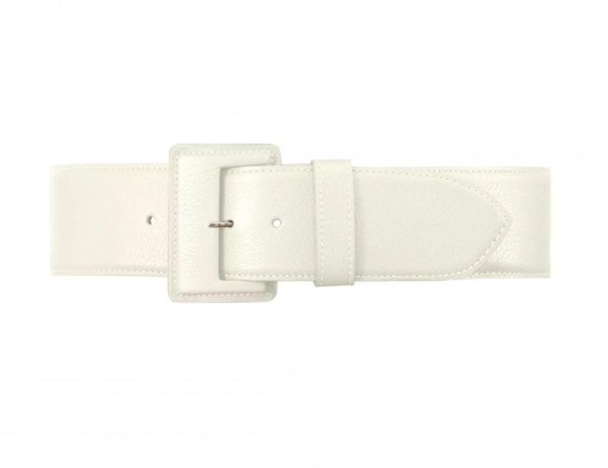vaincourt belt