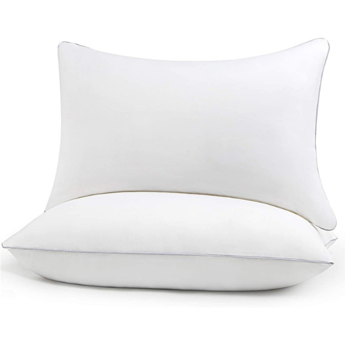 HIMOON Bed Pillows (2 Pack)
