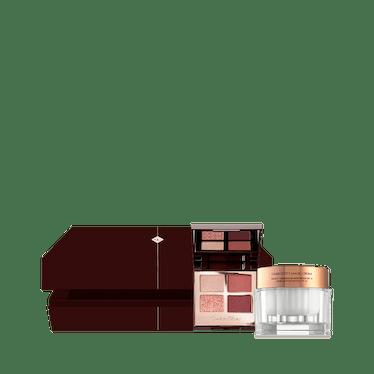 Charlotte's Beauty Secrets Mystery Box