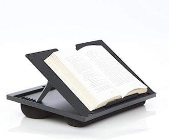 Mind Reader Adjustable Portable Lap Top Desk