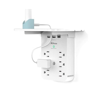 Mifaso Wall Outlet Extender