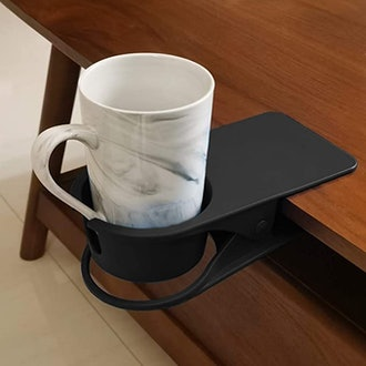 Dirza Clip On Cup Holder