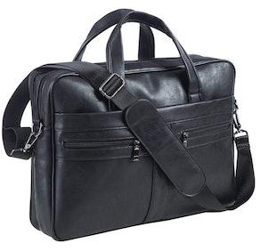 Seyfocnia Messenger Bag
