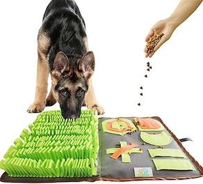 OTOKIM Snuffle Mat for Dogs