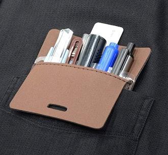 diodrio Pocket Protector (2-Pack)