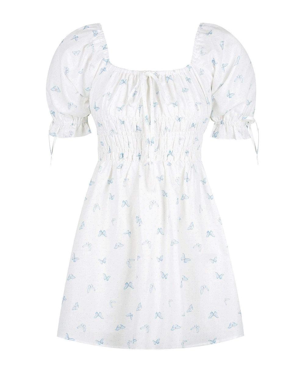 Valetine Dress