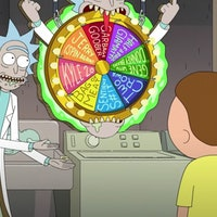 'Rick and Morty' Season 5 Episode 9 release date: Hiatus confirmed before supersized finale