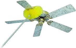 Estilo Washable Fan Duster