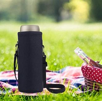 AUPET Water Bottle Carrier