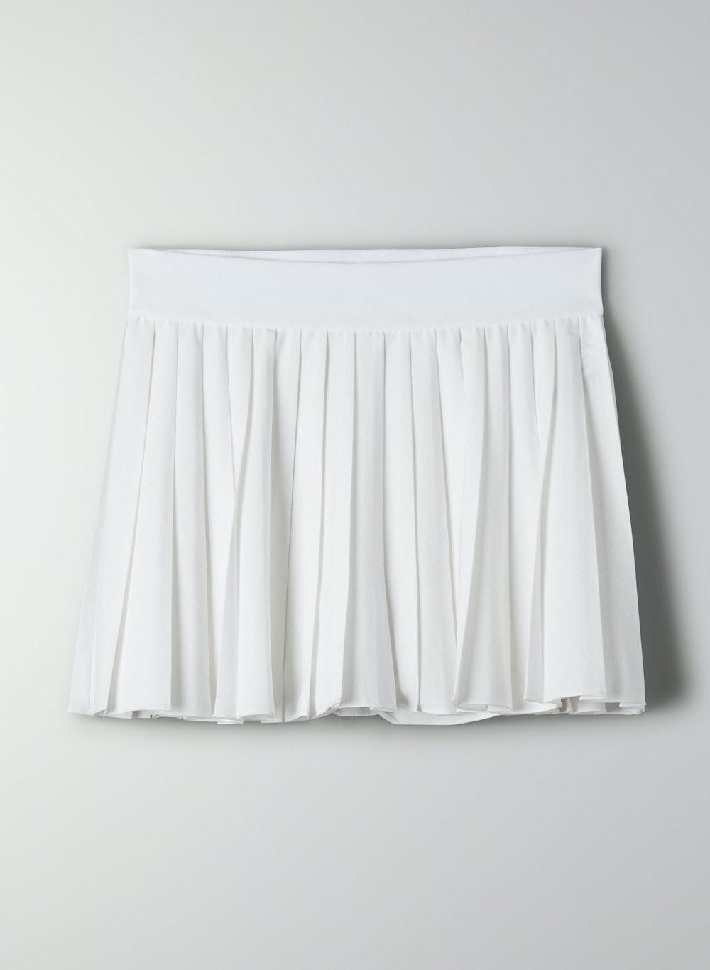 TNA Tennis Skirt