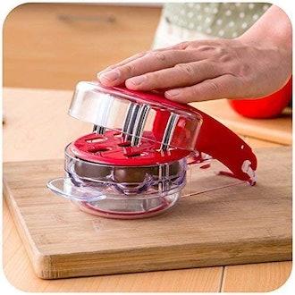eoocvt Cherry Pitter Olive Pitter Tool