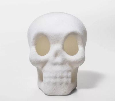 Hyde & EEK! Boutique™ Small Skull