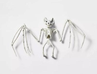 Hyde & EEK! Boutique™ Small bat Skeleton
