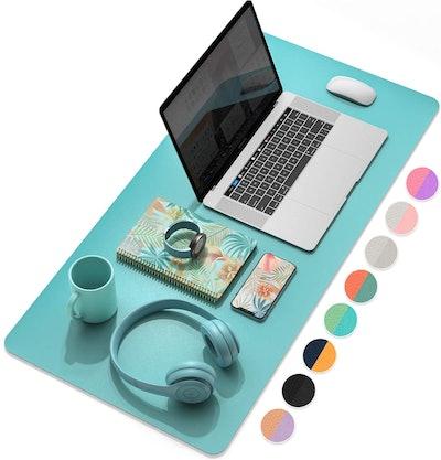 YSAGi Multifunctional Office Desk Pad