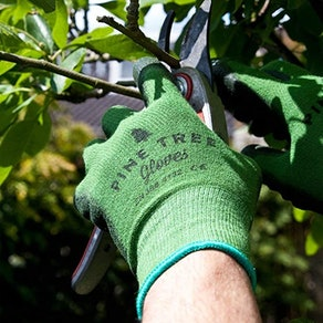 Pine Tree Tools Gardening Gloves