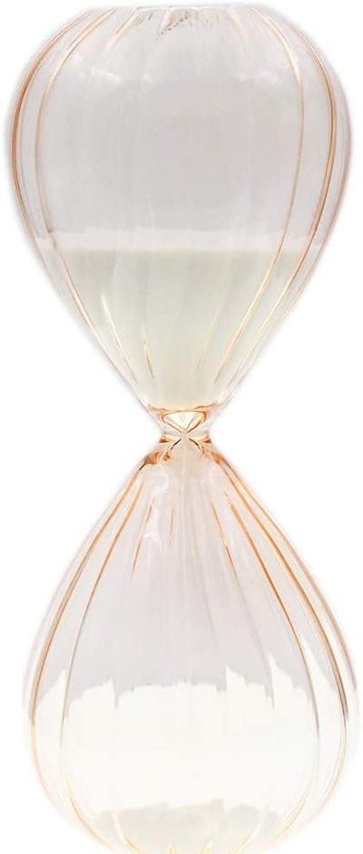 Beauty Life 30 Minute Sand Clock