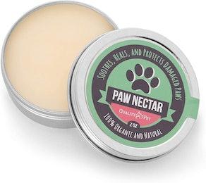 Paw Nectar Dog Paw Balm