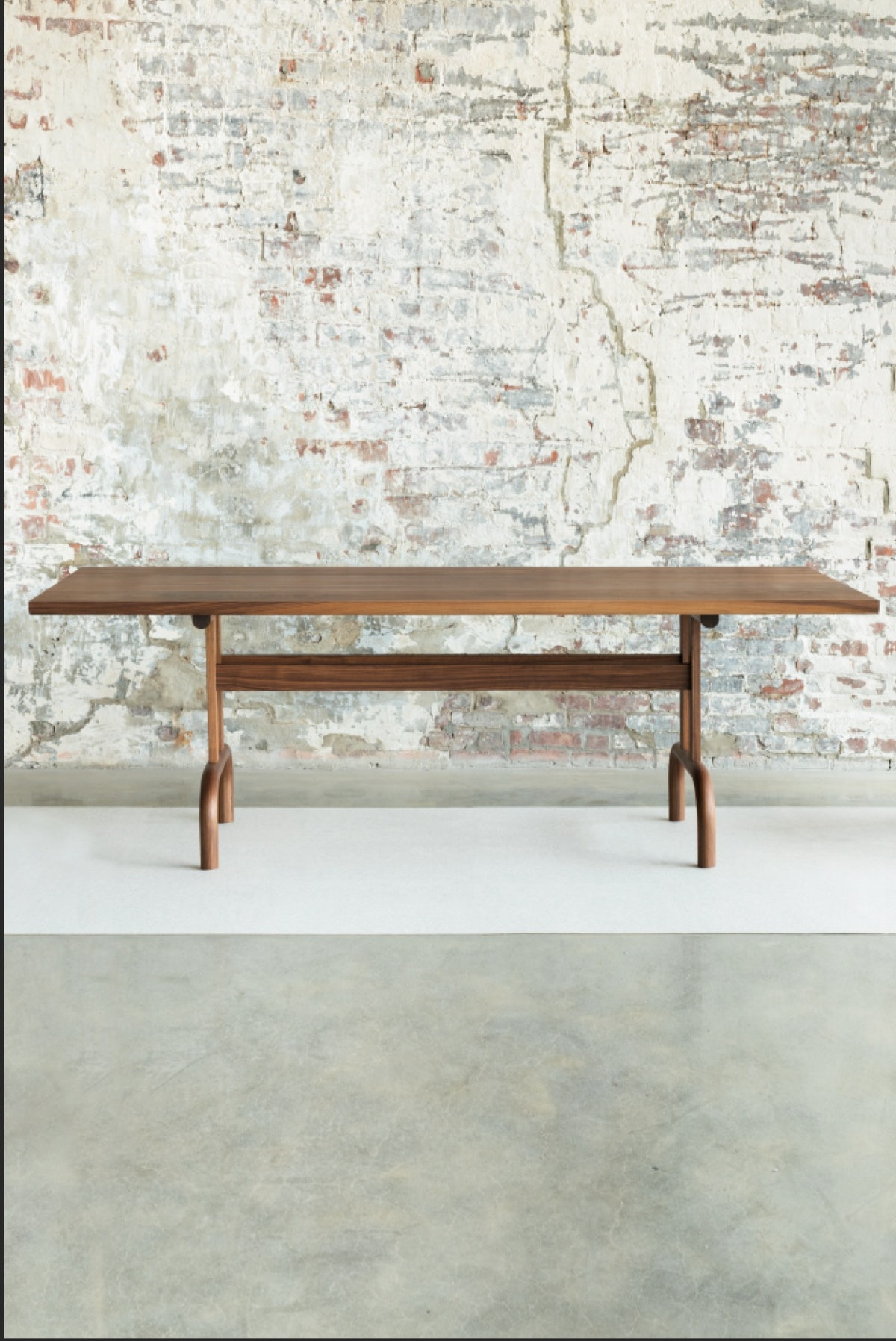 Feast Dining Table