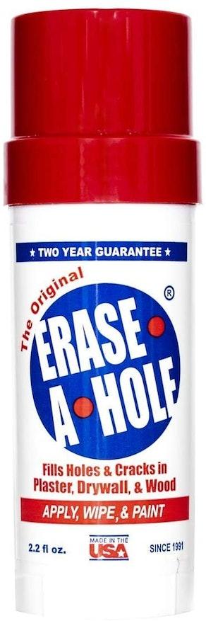 Erase-A-Hole The Original Drywall Repair Putty