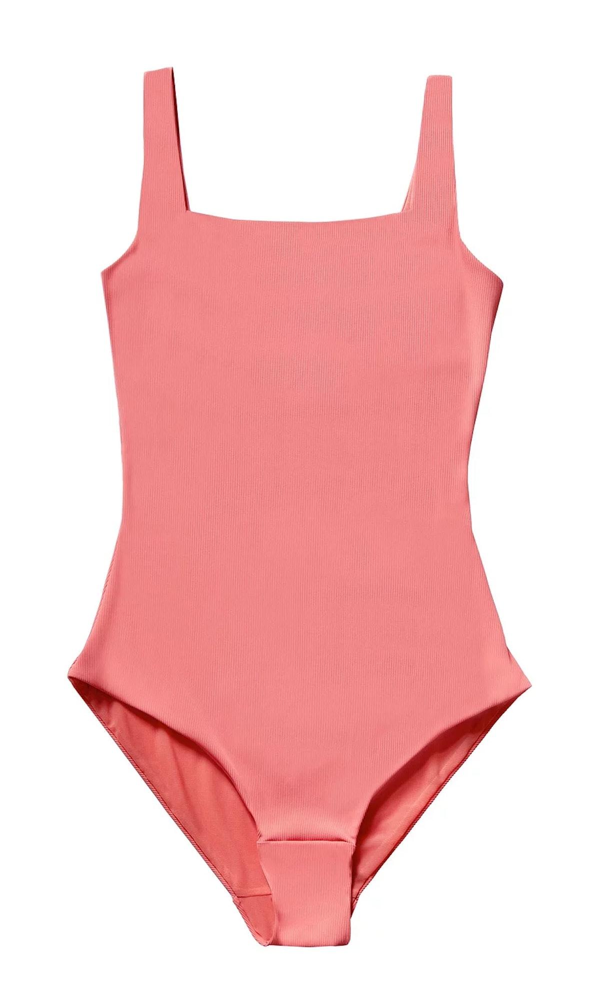 RENDL Swimsuit No.16