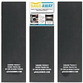SagsAway Sagging Recliner Cushion Repair Kit