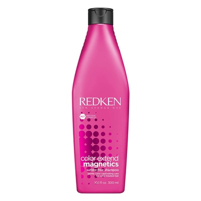Redken Color Extend Magnetics Shampoo, 10.1 fl. oz.