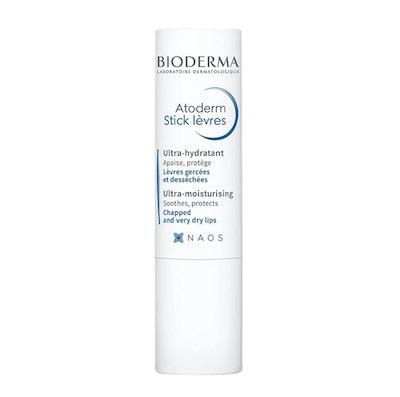 Bioderma Atoderm Lip Conditioner