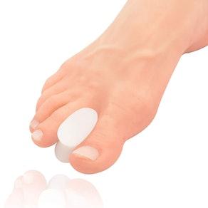 Dr. Frederick's Original Gel Toe Separators (Set of 6)