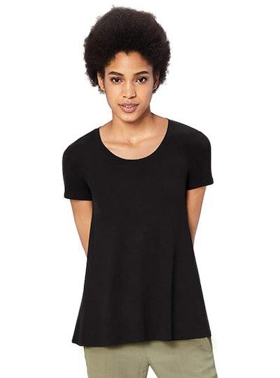 Daily Ritual Jersey Short-Sleeve T-Shirt