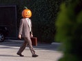 """These """"me on Sept. 1"""" memes hilariously usher in an early fall."""