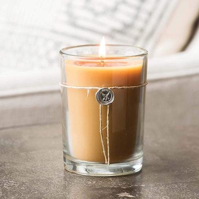 Votivo Black Ginger Candle, 6.8 Oz.