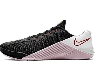 Nike Metcon 5 XD Training Shoe
