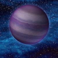 Look: NASA spots an unusual object in deep space
