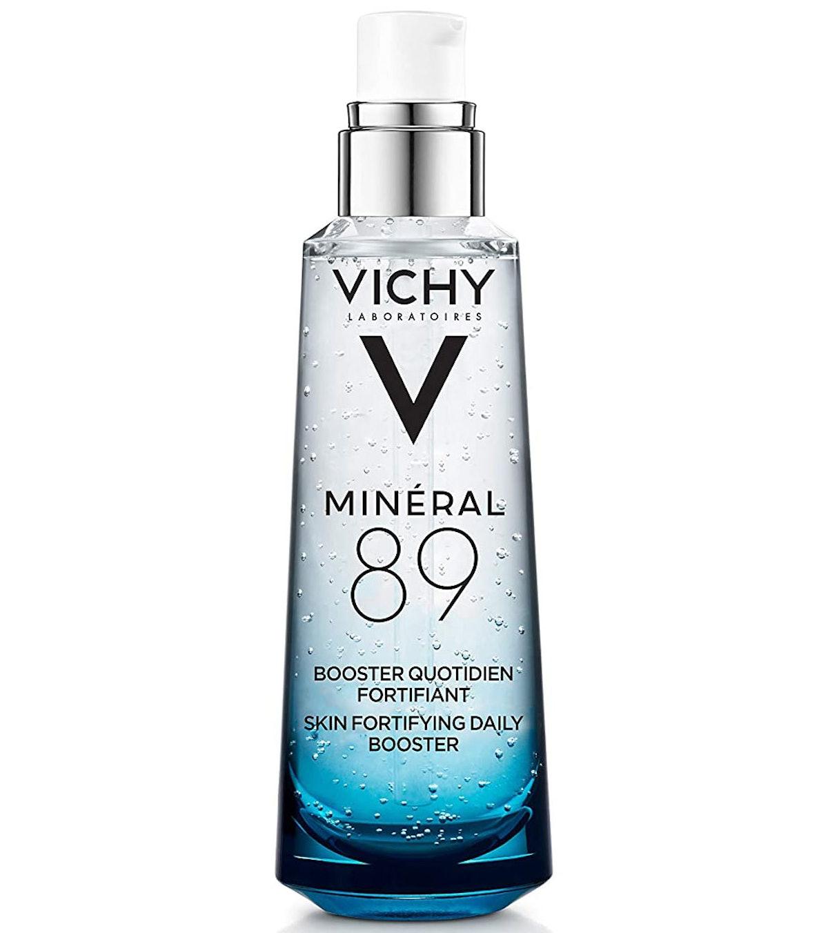 Vichy Minéral 89 Serum