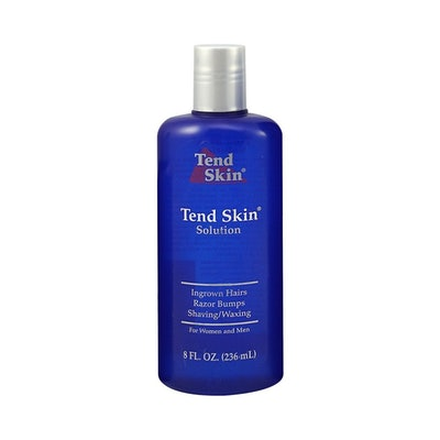 Tend Skin The Skin Care Solution