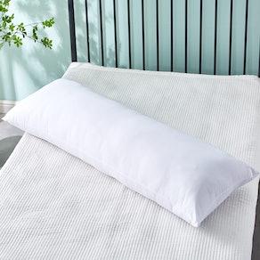 Decroom Full Body Pillow Insert