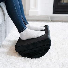 Cozy Ergo Adjustable Footrest