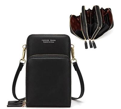 Myfriday Mini Shoulder Handbag