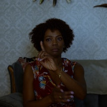 Vanessa Estelle Williams in 'Candyman.'