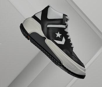 Converse Weapon CX sneaker