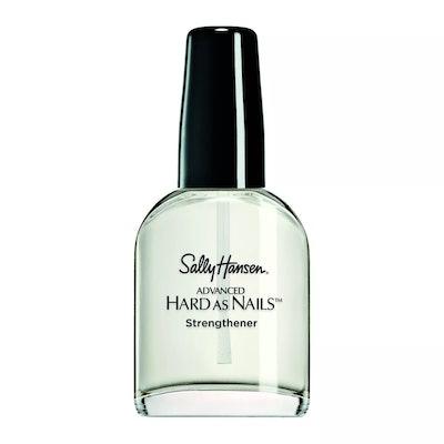 Sally Hansen Advanced Hard As Nails Strengthener