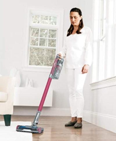 Shark IZ362H Cordless Stick Vacuum