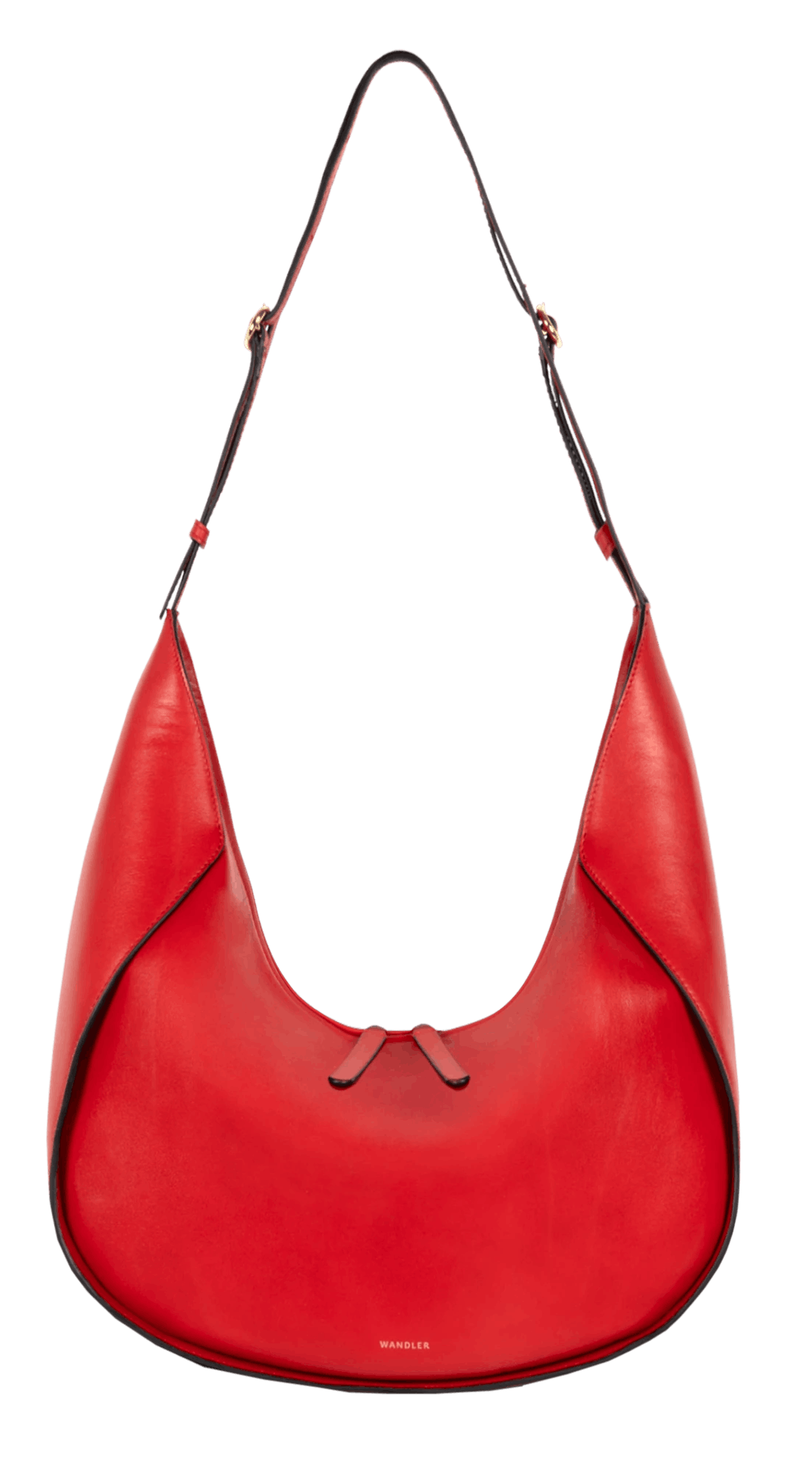 Lois Bag Lipstick