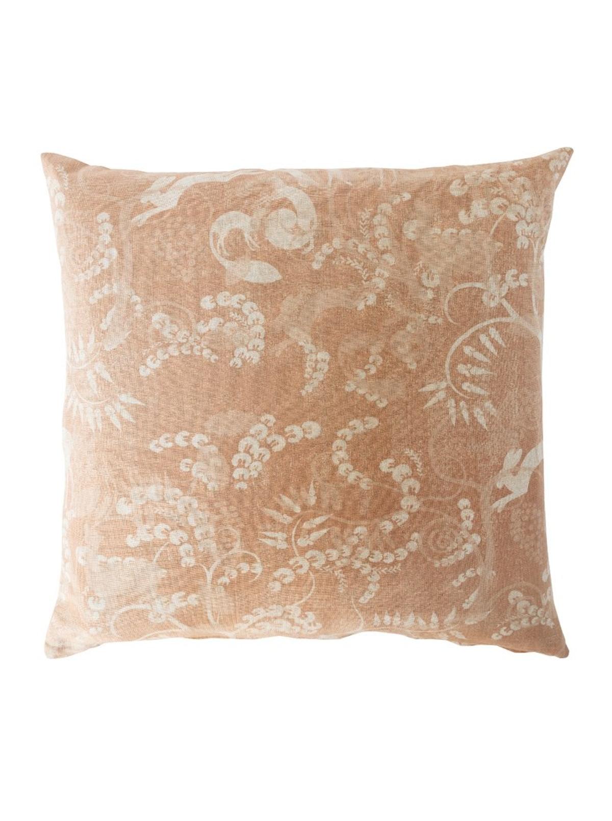 Eisley Pillow