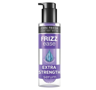 John Frieda Frizz Ease Extra Strength Hair Serum