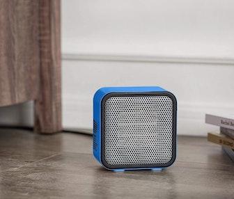 Amazon Basics 500-Watt Mini Space Heater