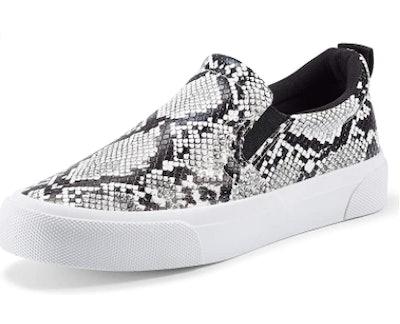 JENN ARDOR Fashion Sneakers
