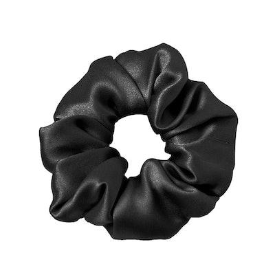 LilySilk Silk Hair Scrunchies