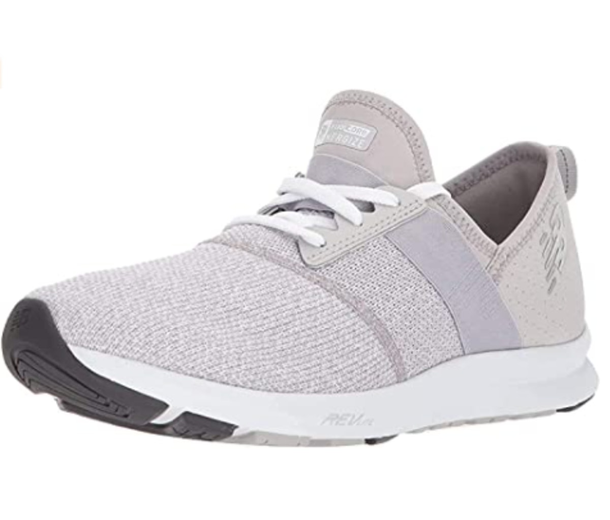 New Balance FuelCore Nergize V1 Sneaker