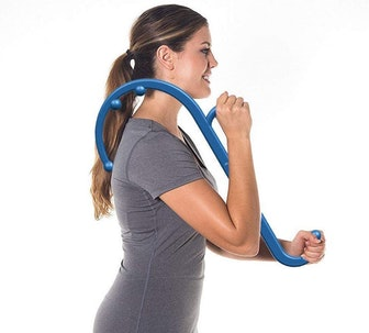 LiBa Back and Neck Massager